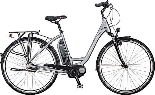vélo électrique 94 promo