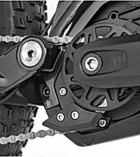 entretien vélo électrique seine et marne
