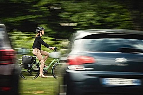 vélo électrique 94