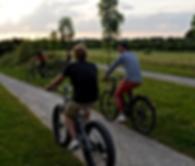 essai vélo électrique 94