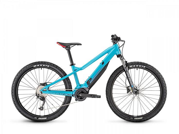 MOUSTACHE Bikes Samedi OFF Kid 2020