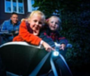 vélo électrique à paris