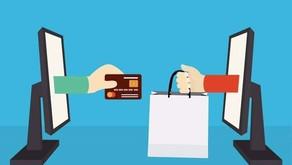 5 Điều cần biết trước khi sử dụng dịch vụ order, mua hộ hàng quốc tế
