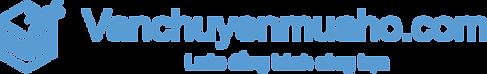 logovanchuyenmuaho-logo-van-chuyen-mua-ho.png