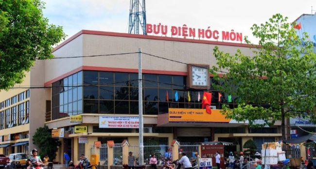 van-chuyen-mua-ho-tai-huyen-hoc-mon