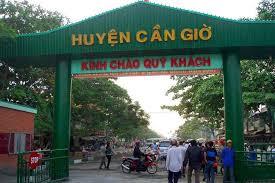 van-chuyen-mua-ho-tai-huyen-can-gio