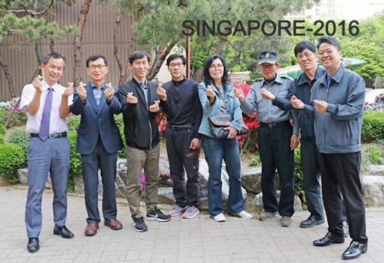 vanchuyenmuaho-nhan-vien-tai-singapore.jpg