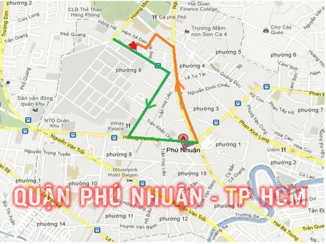 van-chuyen-mua-ho-tai-quan-phu-nhuan