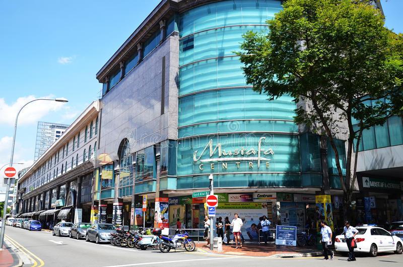 kinh-nghiem-di-mua-sam-tai-singapore-danh-cho-nguoi-di-du-lich