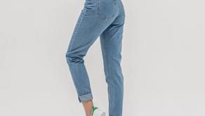 Kinh nghiệm kinh doanh quần jean, đồ Hàn Quốc cho người mới bắt đầu
