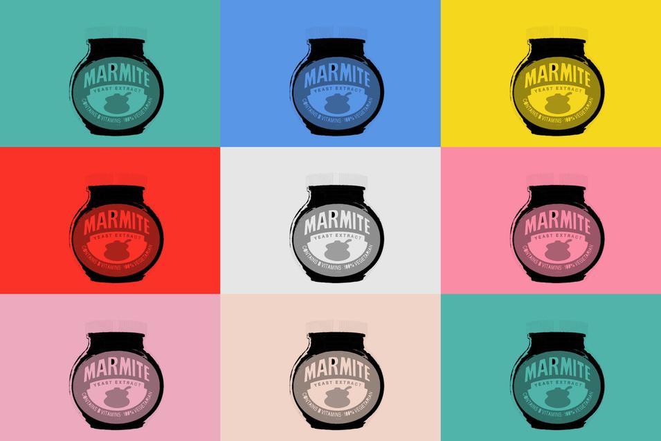 marmite1c-e (Color Enhancer) 2.jpg