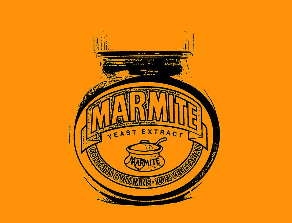 marmiteorange.jpg