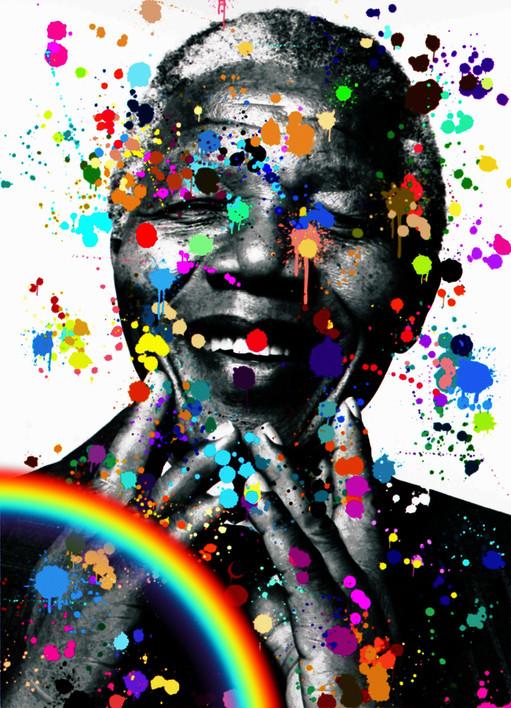 20131207-Nelson-Mandelarainbow.jpg