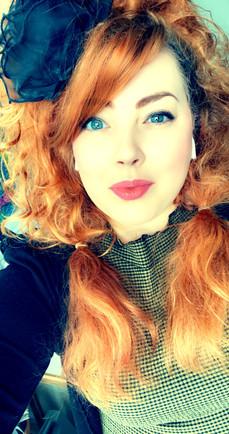 Lyndsey-Jayne Mercer