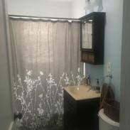 bathroom-firstfloor.JPG