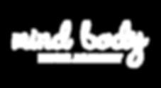 MBMA Logo-02.png