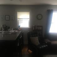 livingroom-2.JPG