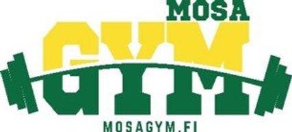 MOSAGYM logo.jpg