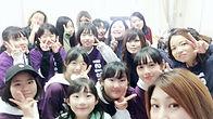 IMG_7167.JPG.jpg