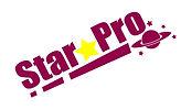 ロゴ(star-pro).jpg