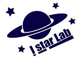I-star-Lab.jpg