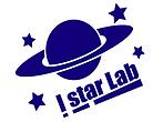 I-star-Lab-チラシ裏_edited.png