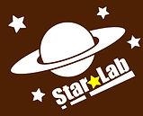 ロゴ(starLab).jpg