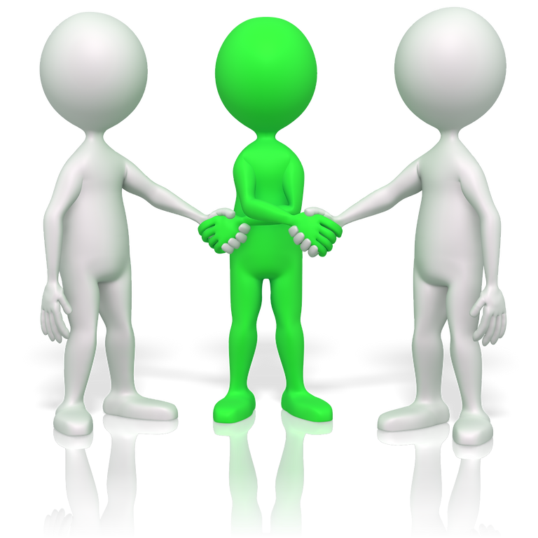 A&I Webinar - Contract Management