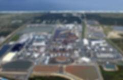 plant_aerial.jpg