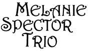 Melanie Trio Logo.jpg