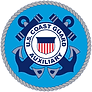Coast Guard Auxiliary.png