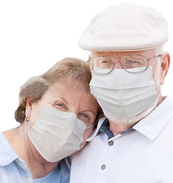 Seniors  Masked.jpg