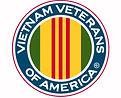 VVA-logo.jpg