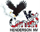 Henderson Vet Center.jpg