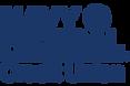Navy Federal CU.png