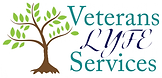 Veterans Lyfe.png