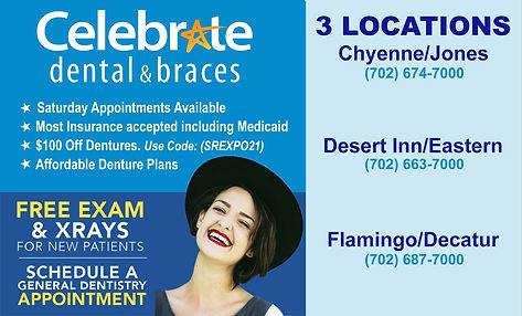 Celebrate Dental.jpg