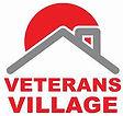 Veterans Village.jpg