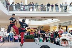 Karate on Stage.jpg