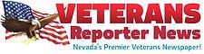 Vet Reporter Logo.jpg