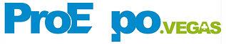 PE Logo.jpg