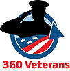 360-Veterans-Logo.jpg