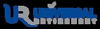 UR Logo.png