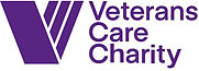 Veterans CAre Charity.jpg