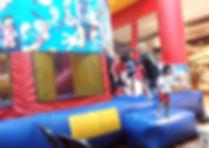 Bounce House - Disney.jpg