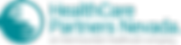 HCPNV_IM_Logo_4c_Stk.png