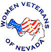Women Veterans of NV.jpg