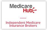Medicare Hub.jpg