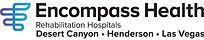 Encompass Health.jpg