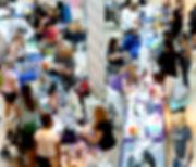 Asile Crowds.jpg